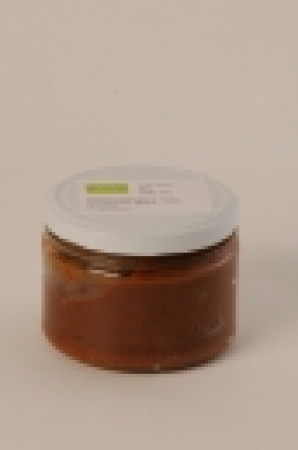 Ume Paste, BIO, Clearspring, 500 g