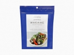 Wakame Alge, Clearspring, 50 g
